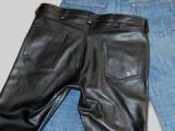 Jeans klassisch 1